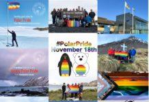 Polar Pride