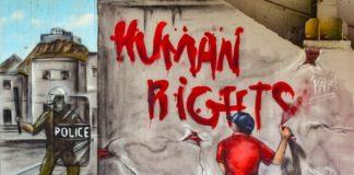 Covid, πανδημία, πολιτικά δικαιώματα