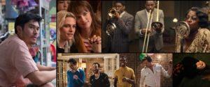 Οι δέκα καλύτερες ΛΟΑΤΚΙ+ ταινίες για το 2020
