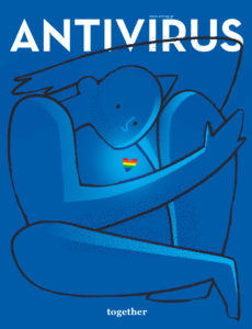 antivirus magazine No 94