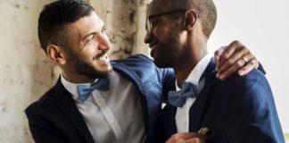 Ελβετία, ισότητα στονγάμο, γάμος, ομόφυλα ζευγάρια