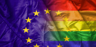 lgbti intergroup european parliament