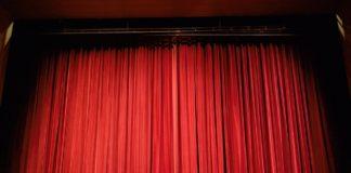 ταλέντο, κατάχρηση εξουσία, Ζέτα Δούκα, Κιμούλης., θέατρο