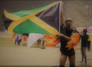 Τζαμάικα