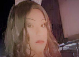 Angie Arevalo, Κολούμπια, γυναικοκτονία