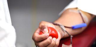 αιμοδοσία, Αυστραλία, γκέι άνδρες, bi άνδρες