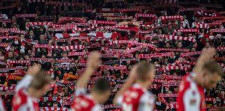ποδόσφαιρο, ποδοσφαιριστές, Γερμανία