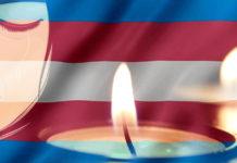 δολοφονίες τρανς ατόμων