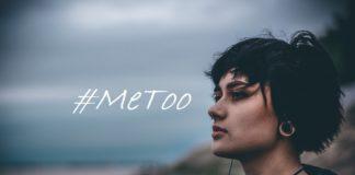 metoo, ελλάδα, σεξουαλική κακοποίηση