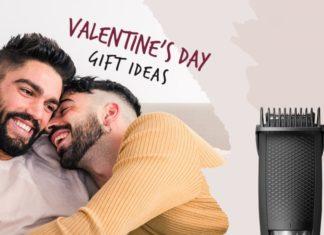 διαφήμιση, Μάλτα, ομοφοβία