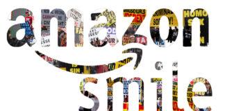 Amazon, AmazonSmile, αντι-ΛΟΑΤΚΙ