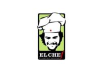 κοινωνική κουζίνα «El Chef», συναυλία