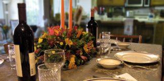 Οικογενειακό τραπέζι, ομοφοβία, στρέιτ