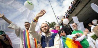 ΛΟΑΤΚΙ ιερείς, Ηνωμένο Βασίλειο