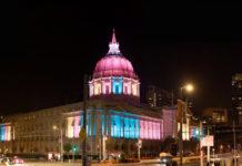 Σαν Φρανσίσκο, βασικό εισόδημα, τρανς κοινότητα, απόφαση-ορόσημο