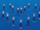 Ολυμπιακή ομάδα, χόκεϊ, Ολλανδία