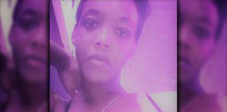 Michelle Washington