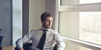 γκέι και bi άνδρες, εργασία, εισοδηματική ανισότητα