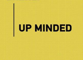 Up Minded