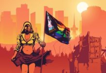 Thessaloniki Pride 2021, Ποια κανονικότητα;