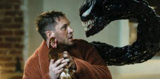 Venom, Venom: Let There Be Carnage