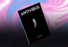 Antivirus Magazine 99